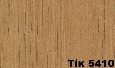 επενδεδυμένη επιφάνεια mdf ξύλο τικ