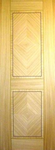 Ορθογώνια Μαρκετερί 9
