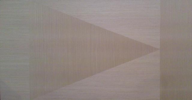 Ορθογώνια Μαρκετερί 11